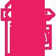 Biuro Nieruchomości Ideal Home w Rzeszowie stosując innowacyjne metody, oferuje najszybszy czas sprzedaży.