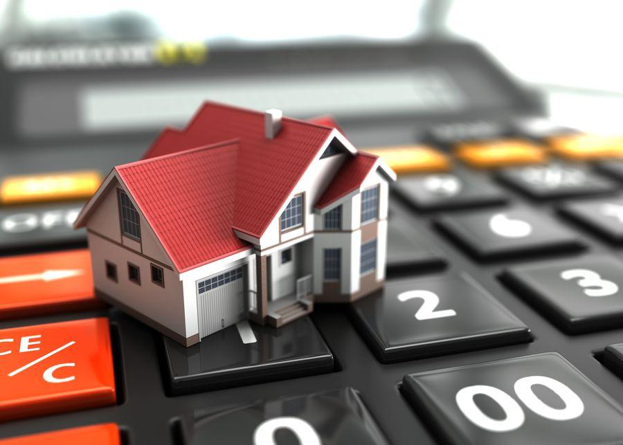 Jak sprzedać dom na kredyt? Wszystko, co musisz wiedzieć!