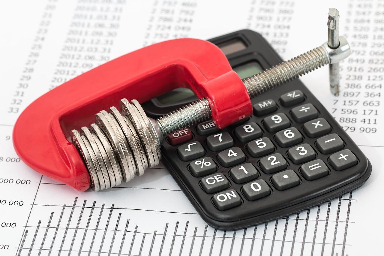 Podatek od sprzedaży nieruchomości. Wszystko co musisz o nim wiedzieć.