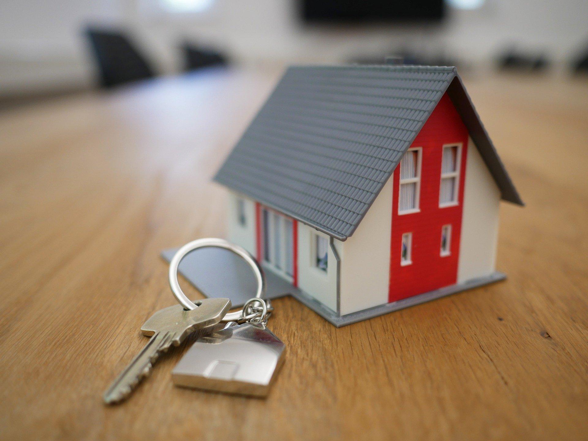 Jak poprawnie wycenić nieruchomość ?