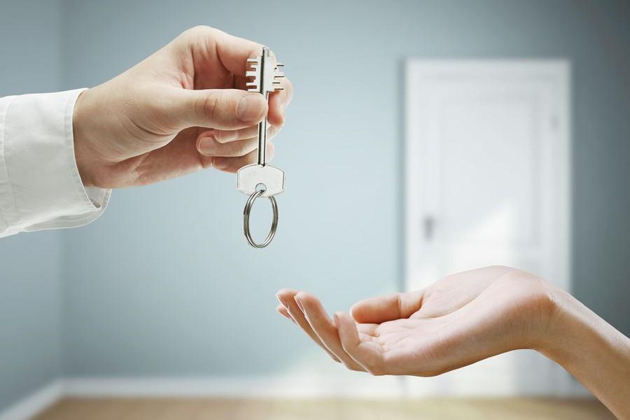 Bezpieczny wynajem mieszkania – na co zwrócić uwagę