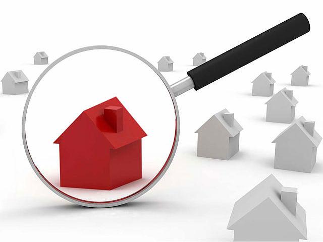 Jak wybrać biuro nieruchomości?