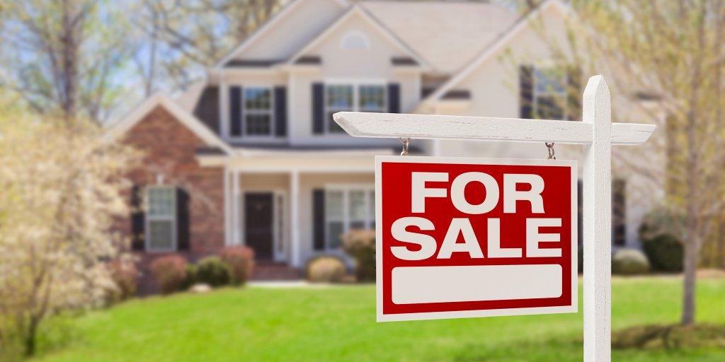Jak napisać dobre ogłoszenie sprzedaży nieruchomości?